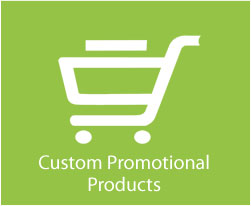 custom_products
