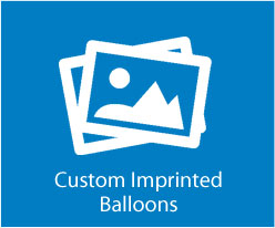 custom_balloons