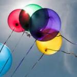 "14"" Latex Balloons"