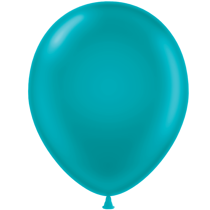 How To Get Balloon Payments On Car