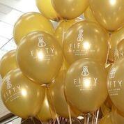 northpark-balloons