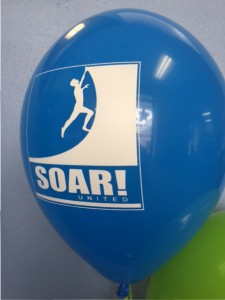 soar-united-blue
