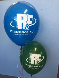 rf-disposal